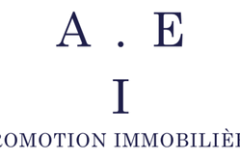 aei-promotion