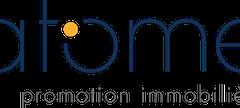 logo_atome_promotion